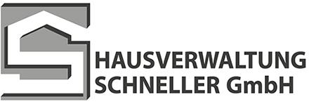 Hausverwaltung Schneller GmbH